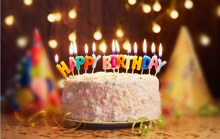 Compleanno per bambini Avellino