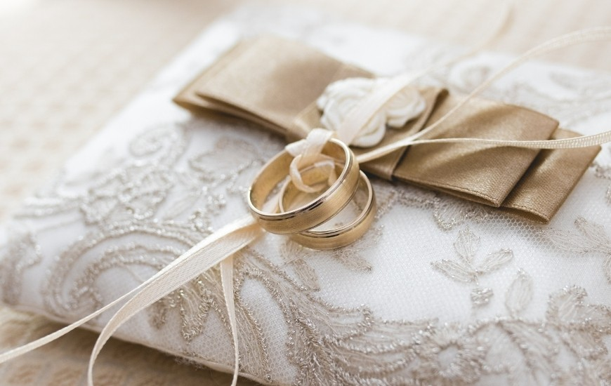 anniversari di nozze ad avellino